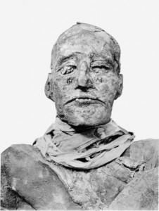 mumie-ramsesIII