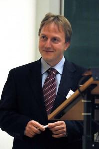 Foto von Dominique Görlitz