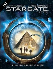 Stargate Fortsetzung