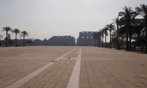 karnak-tempel-morgen