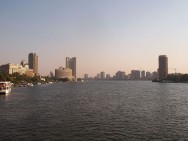 kairo-skyline