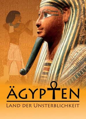 20131218_aegypten_reduziert_13x18_300dpi_rgb