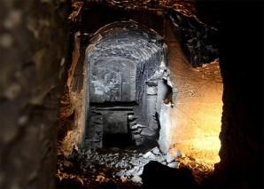 Bild: Paolo Bondielli. Min Project Bildquelle: LuxorTimes