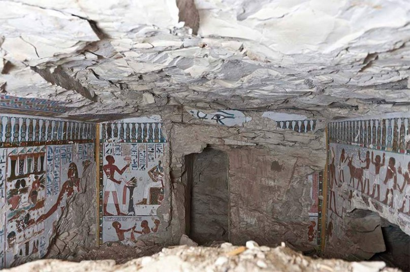 grab-amenhotep-msa-2015-03-03-2