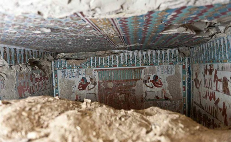 grab-amenhotep-msa-2015-03-03-3