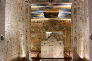 Bildquelle: LuxorTimes