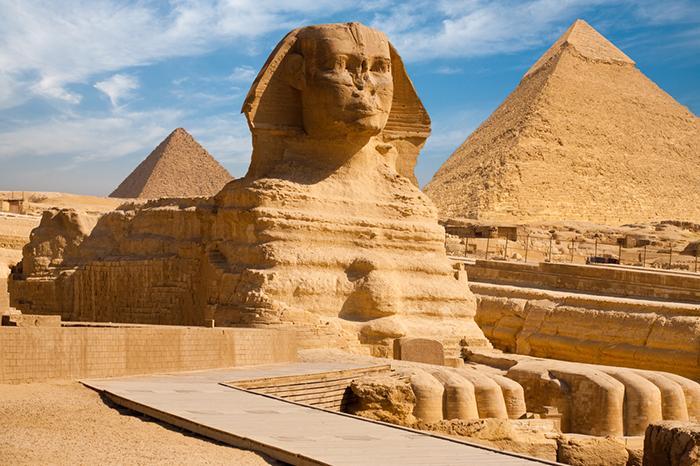 Egypte-700-13