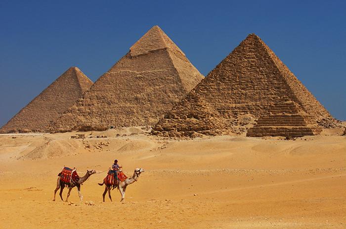 Egypte-700-18-flipp