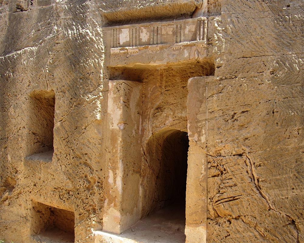 Ägypten News - Aktuelles aus Archäologie, Reisen, Museen ...