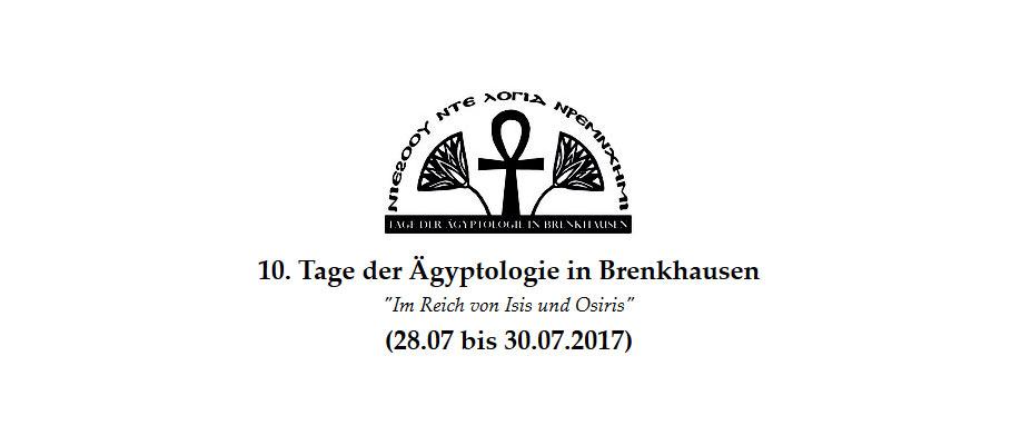 Alle Beiträge über Tage Der ägyptologie Selket De