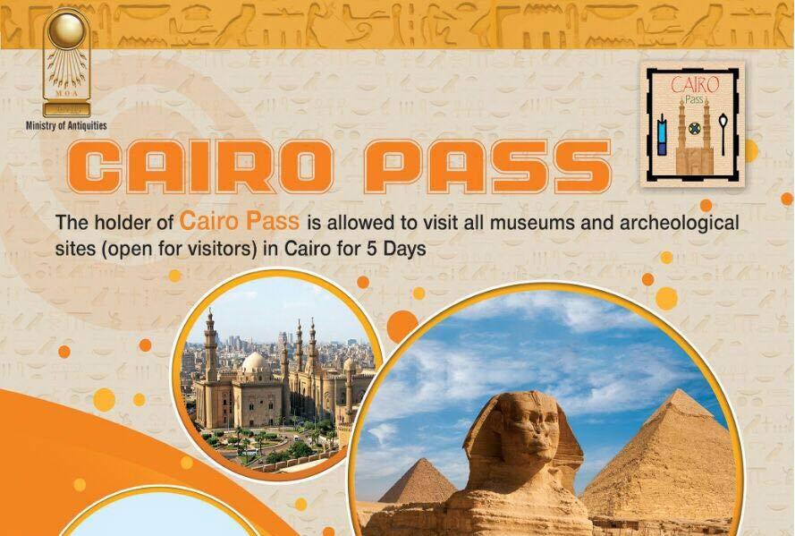 Alle Beiträge über Kairo Selket De