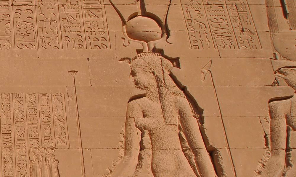 Wieso Kleopatra Auch Heute Noch Eine Relevante Rolle Spielt