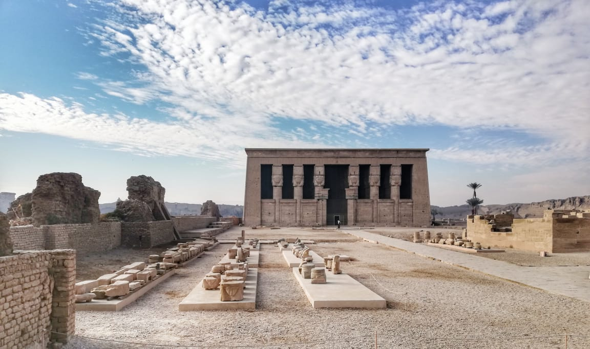 ägypten News Aktuelles Aus Archäologie Reisen Museen Selket De
