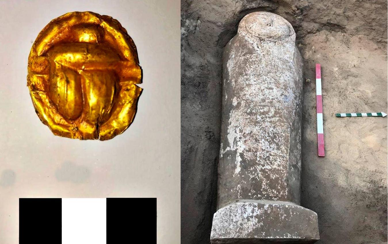 Feinschnee-Mumien datiert Dating-Gainesville fl